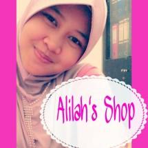 Alilah Moment Shop