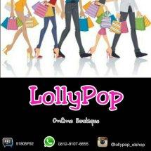 lollypop_olshop