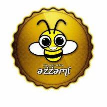Toko Buku Azzami