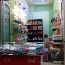Underware Shop