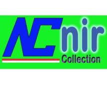 Nir Collection