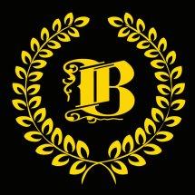 Bawbaw Bowtique