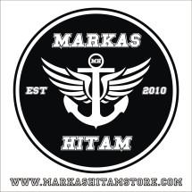 markashitam