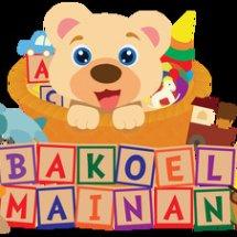 bakoel-mainan