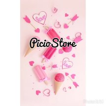 Picio Store