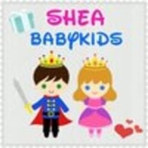 Shea Babykids