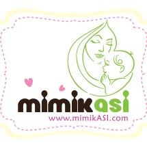 Mimik ASI