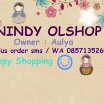 NINDY OLSHOP
