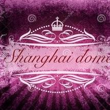 Shanghai_dome