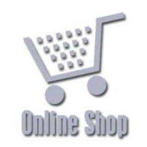 BayusambodoShop
