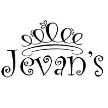 Jevan's