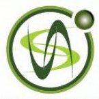 CV. ASFA Solution