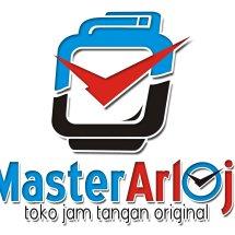 Master Arloji Online