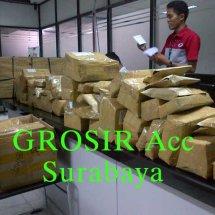 Grosir Acc Surabaya
