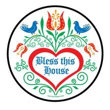 BlessHouse_cyn