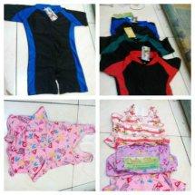 sulis shop