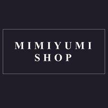 Mimiyumi Shop