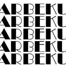 BARBEKUS