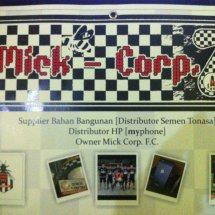 Mick-Corp.7