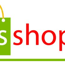 e-shops