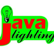 Java Lighting