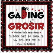 GADING GROSIR