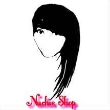 nuchie shop