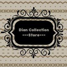 Dian O-Shop