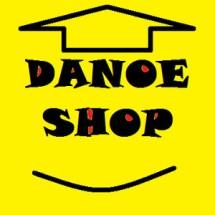 danoe shop