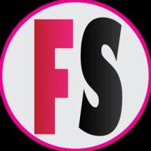 FansShop