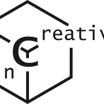 creative inc