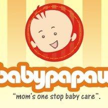 babypapaw's Shop