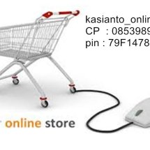 online shope palu