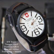 toko jam tangan anda