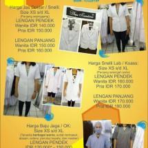 Medika Shop