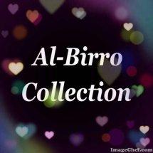 Albirro collection