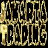 Jakarta Trading