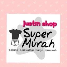 JSNT Shop