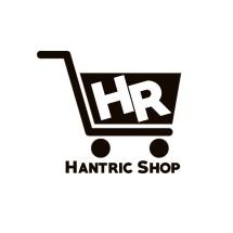 Logo Hantric Shop