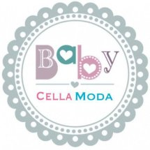 BabyCella Moda