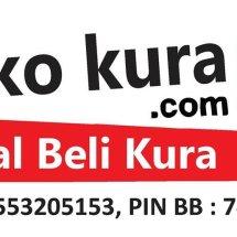 Toko Kura Logo