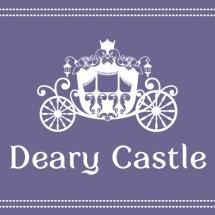 deary castle