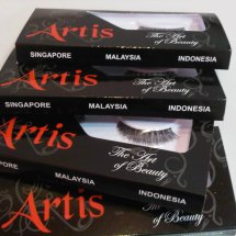 D'ARTIS BEAUTY CARE