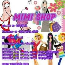 MIMI_SHOP