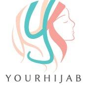 Yourhijab