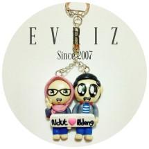 EVRIZ SOUVENIR and CRAFT
