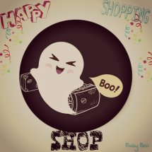 Booshop