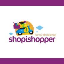 shopishoper