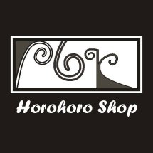 Horohoro Shop