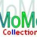 Momo Collection
